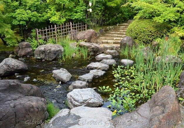 45 - Glória Ishizaka - Shirotori Garden