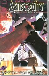 P00004 - Astro City v2 #4