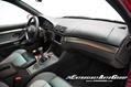 2002-BMW-E39-36