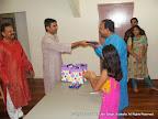 Mahaveer Jayanti 022.JPG