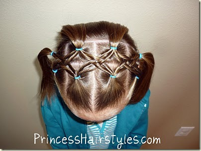 hair_headband