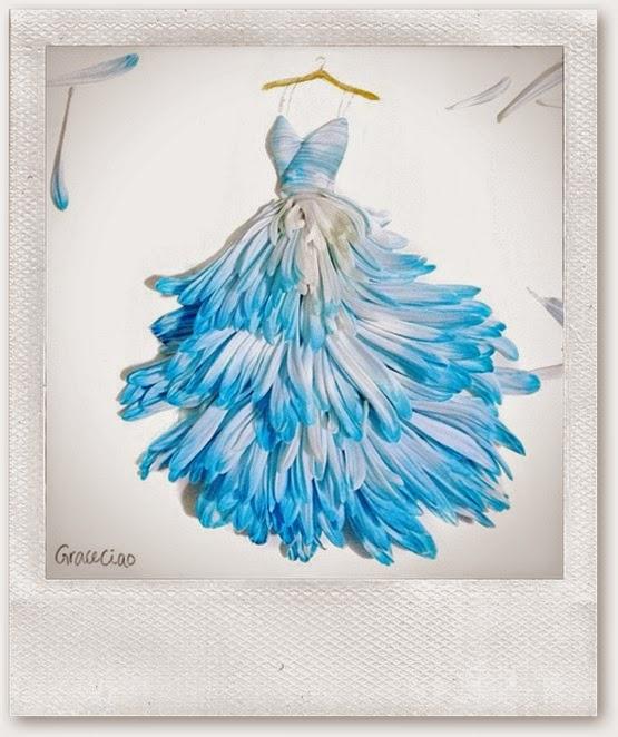 meu p´riximo vestido...