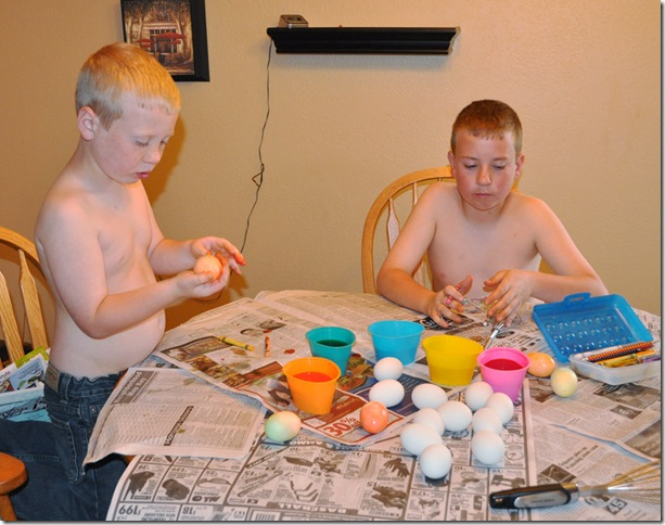 04-07-12-dying-eggs-12