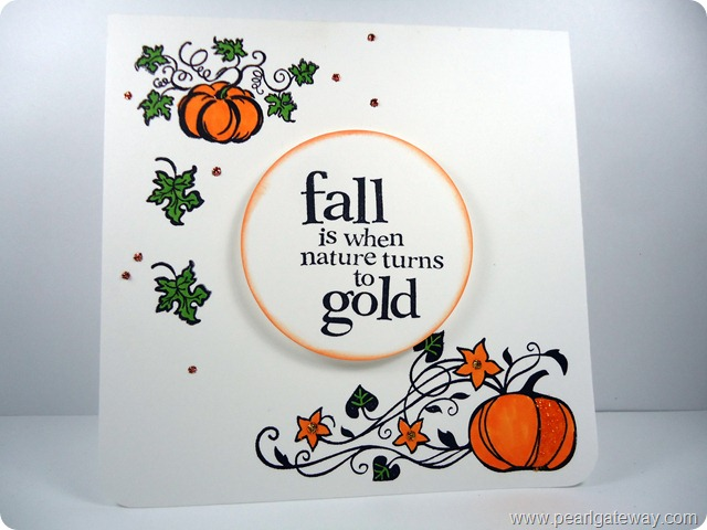 EWI Fall Cards (2)