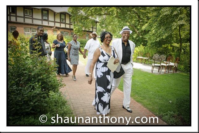 Edwards Wedding-117