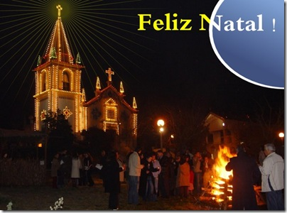 feliz_natal_2012