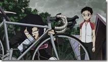 Yowamushi Pedal - 18 -27
