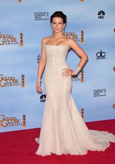 Kate Beckinsale de Cavalli