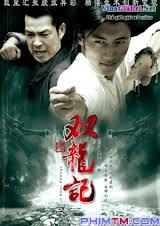 Kung Fu Vịnh Xuân