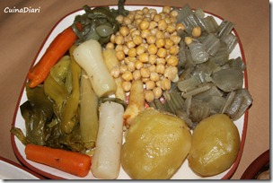 1-2-putxero cigrons pilotes-verdures-ETI