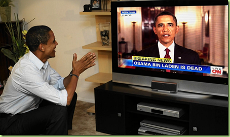 obama-know-nothing.tv