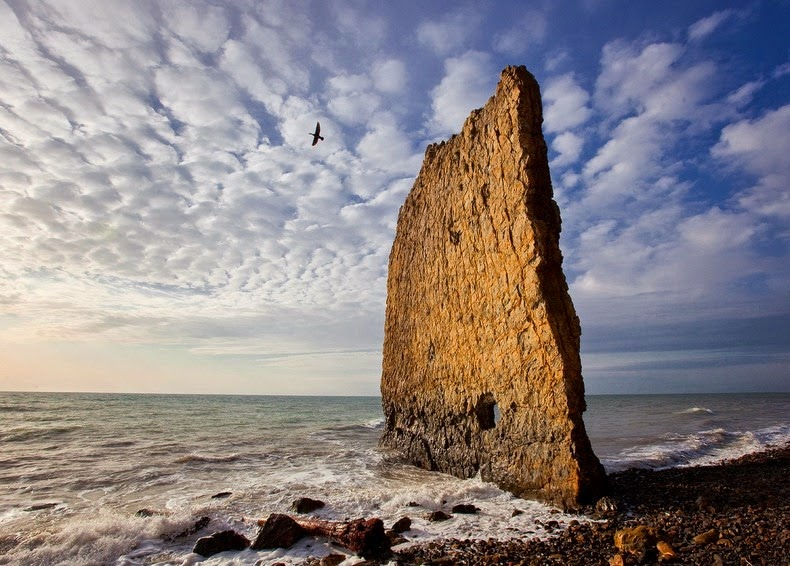 sail-rock-5