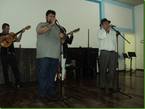 Greb, 20-05-2012 (103)