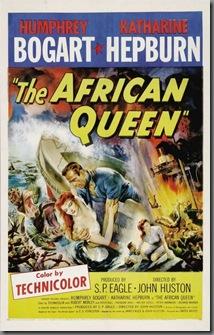 The_African_Queen_(1951)
