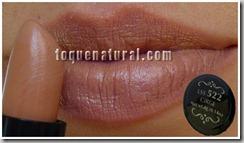 522 - NYX Round Lipstick - Circe - boca1
