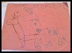 CalebsGiraffes (640x469)