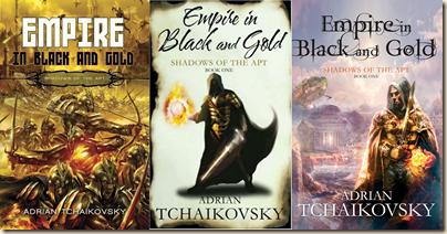 Tchaikovsky-1-EmpireInBlack&Gold.jpg