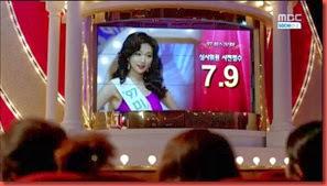 Miss.Korea.E15.mp4_002238769