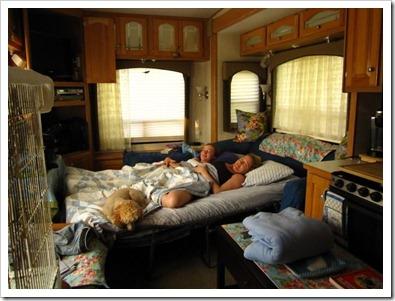 20120704_campsite_003