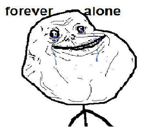 forever-alone-face1