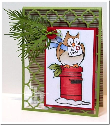 Christmas-Eline-Owl2-wm