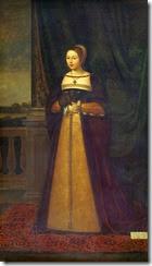 Margaret_Tudor_-_Daniel_Mytens_-_1620-38