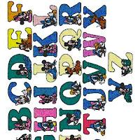 alphabeto-disney.jpg