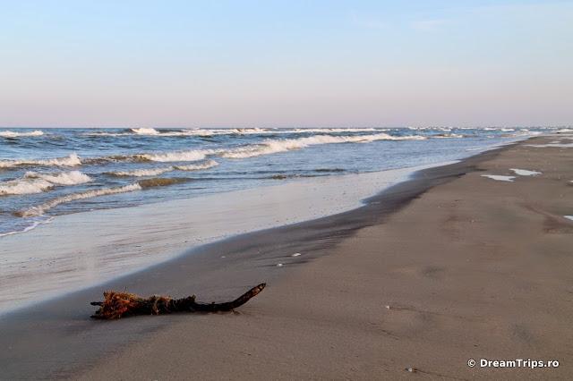 Sfântu Gheorghe Delta Dunarii plaja 5740.JPG