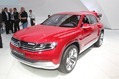 NAIAS-2013-Gallery-392