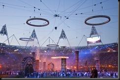 Drummers @ Olympic Stadium #2_1