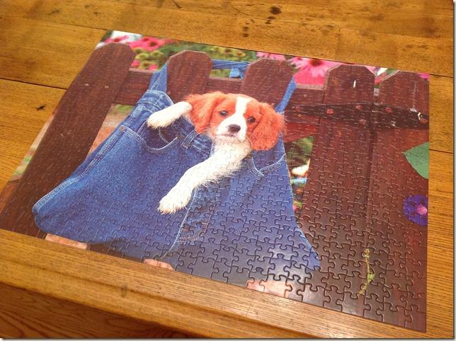 puzzle122812