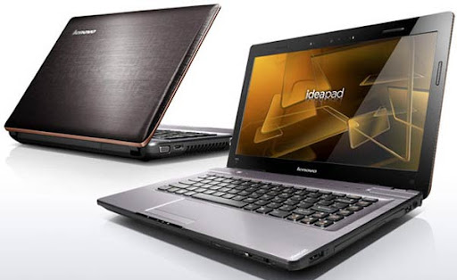  Confira o Notebook Lenovo IdeaPad Y470p placa Radeon 7690M 8GB RAM