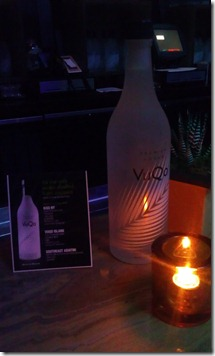 VuQo Vodka Launch (2)