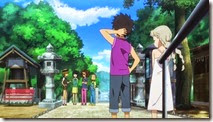 Anohana the Movie -66[2]