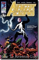 P00003 - 098- Avengers Academy howtoarsenio.blogspot.com #5