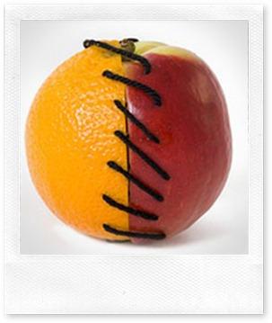 apple_orange_small