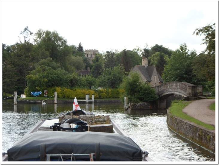 SAM_1687 Iffley Lock