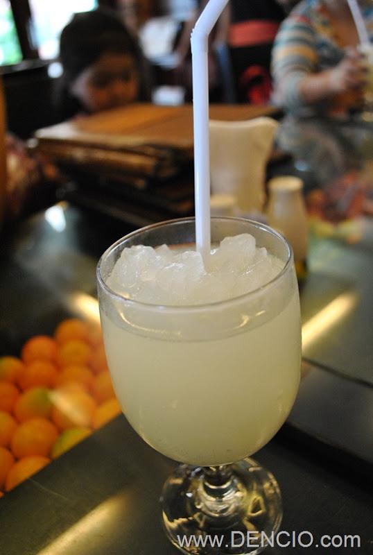 Boracay Mandarin Resport 50