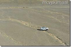 Rally Marokko 2012 E3 01