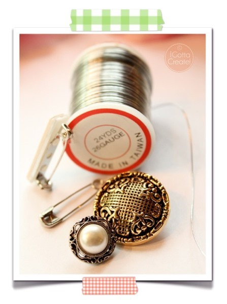 igottacreate-virtual-washi-tape-buttons-and-wire