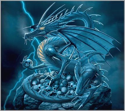 cool-blue-dragon
