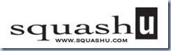 squashu_logo