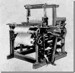 toyoda automatic loom