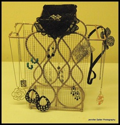 jewelry holder 008-1