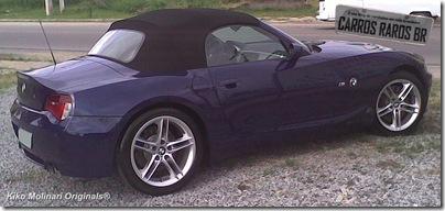 BMW Z4M Azul (3)[3-3]
