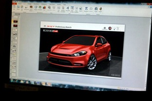 2014-Dodge-Dart-SRT4-1_2