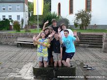 2008-08-23-Jugendwallfahrt-18.04.35.JPG