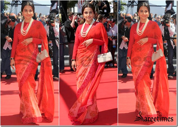 Vidya_Balan_Sabyasachi_Saree