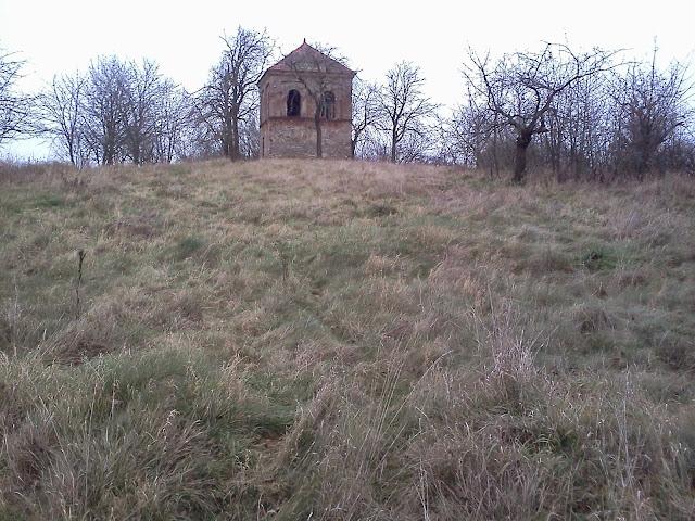Obec Borek