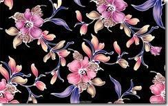 flores-flowers-flor-fleurs-474